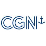 Compagnie générale de navigation