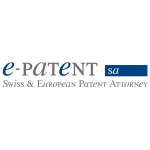 e-patent