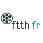 ftth fr