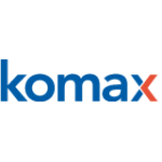 Komax