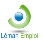 Léman Emploi
