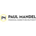 Paul Mandel